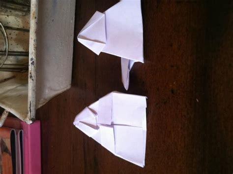 Advanced Origami Yoda - advanced pickleteen origami yoda