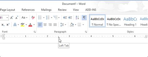scow measurement how to change the ruler measurement unit in microsoft word