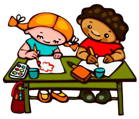 imagenes niños trabajando en la escuela 174 gifs y fondos paz enla tormenta 174 im 193 genes de ni 209 os y