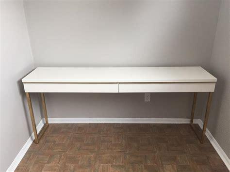 besta desk ikea besta burs desk saskatoon saskatoon