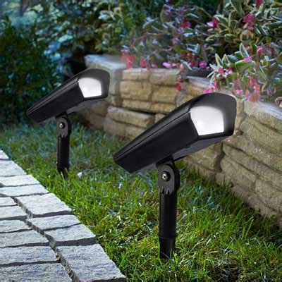 outdoor lighting spotlights outdoor lighting exterior light fixtures at the home depot
