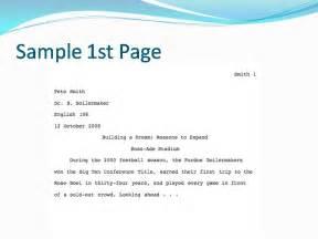 Essay Quote Format by Mla Format Exles Quotes Quotesgram