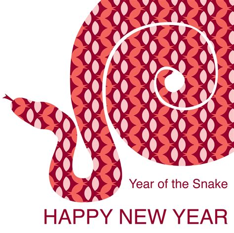new year and snake top 5 places to go for new year celebration