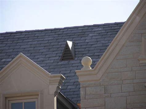 Triangle Roof Design Triangle Roof Vent Custom Copper Designs