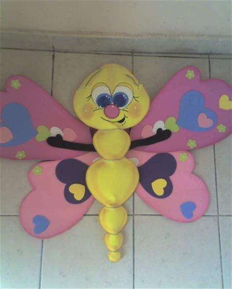 imagenes mariposas goma eva imagen mariposa en goma eva grupos emagister com
