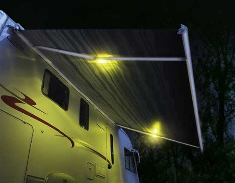 Sunbuster Awning by Image Gallery Prostar Awning