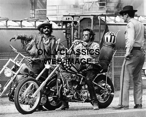 T V Motorrad by Harley Davidson Collectibles Awesome 1969 Harley Davidson