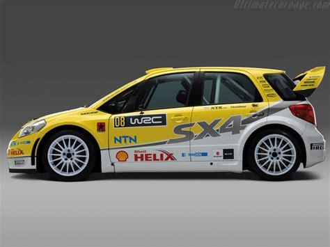 Jual Stiker Velg Oz Racing Kaskus jual beli kendaraan mobil motor aksesoris mobil daily
