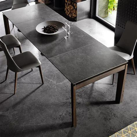 calligaris bench calligaris esteso table wood legs