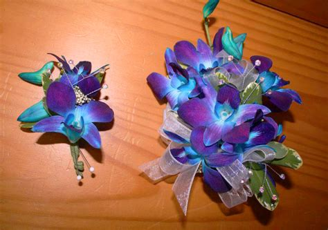 prom flowers florist friday recap 4 13 4 19 prom time