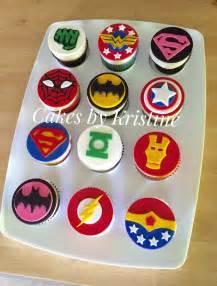 best 25 marvel cupcakes ideas on pinterest super hero cupcake ideas avenger cupcakes and