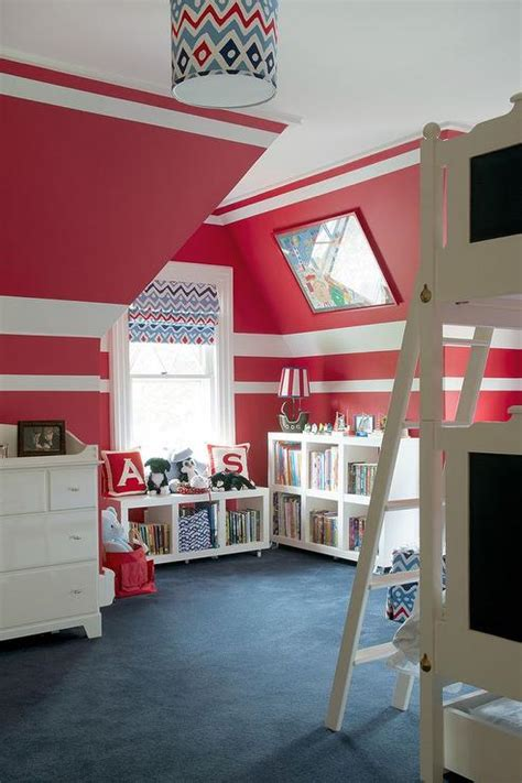 red and blue childrens bedroom red and blue childrens bedroom home design architecture infreshhome com