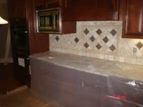 tile ideas for kitchens kitchen travertine tile backsplash ideas kitchen tile backsplash installation in atlanta ga