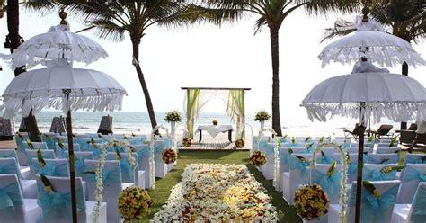 Wedding Venue Bali by Samaya Seminyak Bali Wedding Venue Bali Shuka Wedding