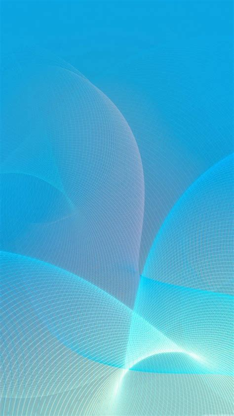 wallpaper blue mobile 100 hd samsung wallpapers for mobile free download