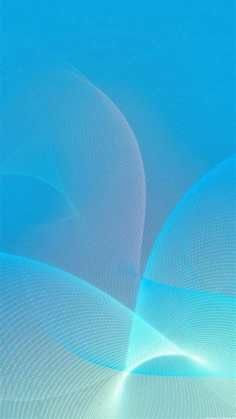 blue wallpaper download for mobile 100 hd samsung wallpapers for mobile free download