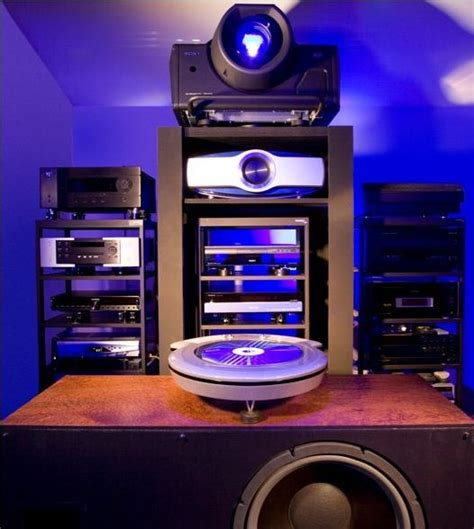loudest home theater system 28 images 1000 images