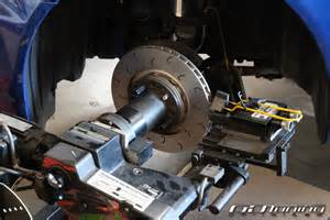 Steering Wheel Shakes Pontiac G6 Steering Wheel Shakes When Braking Shop Car Place