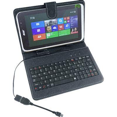Hp Microsoft 4 G hp 8 tablet wwan 4g leather keyboard
