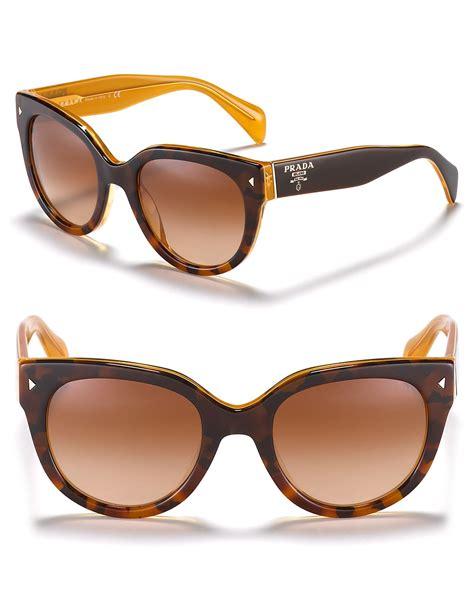 Prada Sunglasses variety of prada sunglasses for every occasion