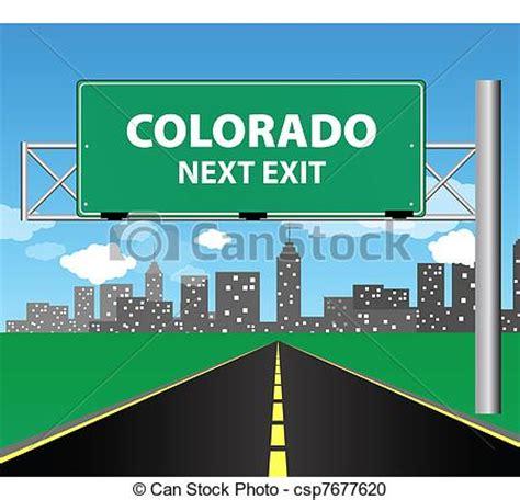 Free Search Colorado Vector Clipart Of Colorado Csp7677620 Search Clip Illustration Drawings And