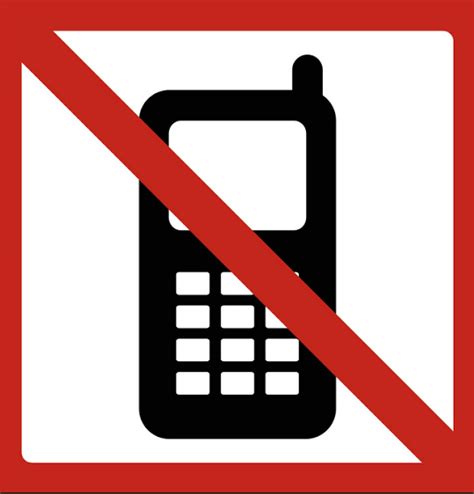 Should Cell Phones Banned While Driving Essays by Should Cellphones Be Banned In School Essay