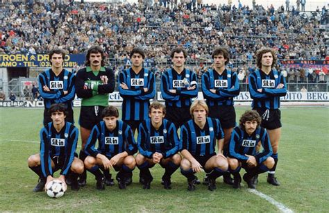 portiere germania 1982 file atalanta 1982 1983 jpg