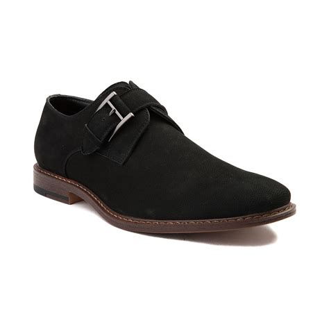 Dress Shoe And by Mens J75 By Jump Parlay Casual Dress Shoe Black 370928