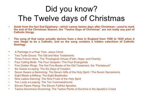 catholic christian meaning of christmas tree the season