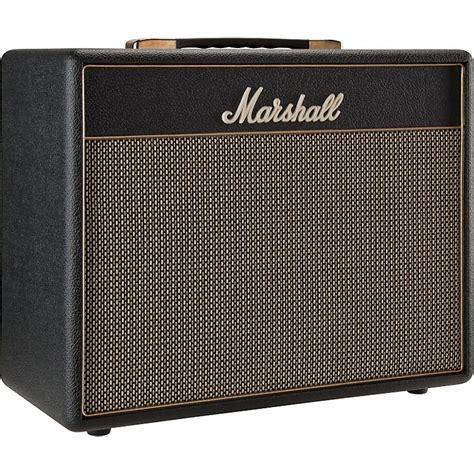 marshall class5 series 1x10 guitar speaker cabinet music123