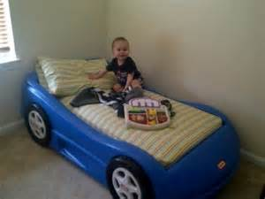 Toddler Size Car Bed Tikes Size Race Car Bed Get Furnitures For Home