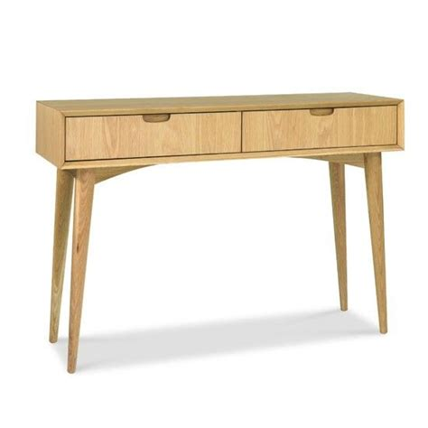Narrow Console Table Ikea 17 Best Images About Tables On Dressing Tables Narrow Table And Narrow Table
