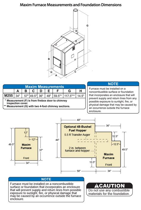 4436 thermostats for central boiler wiring diagram