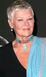 judi dench has bad teeth as time goes by on pinterest as time goes by judi dench