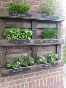 Backyard Discovery Vertical Garden Best 25 Herb Wall Ideas On Kitchen Herbs
