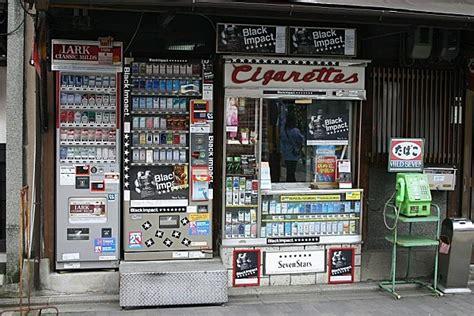 bureau de tabac acceptant les cheques 28 images
