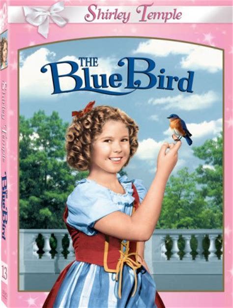 Film Blue Bird | the blue bird dvd dvd product reviews and price comparison