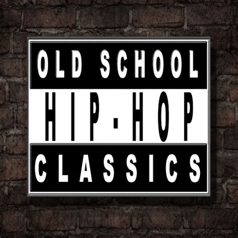 awesome old school playlist old school hip hop classics spotify playlist