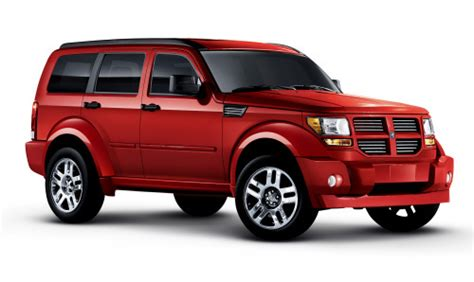 car engine manuals 2007 dodge nitro parental controls 2007 dodge nitro owners manual download download manuals te
