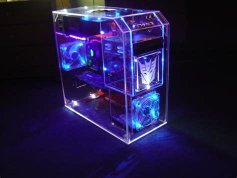 design games pc these custom computers will make you fall in love at first