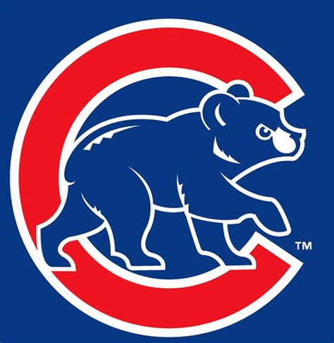 new year activities for cubs chicago cubs 2014 mlb season schedule on 1 post page