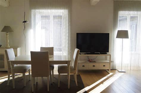appartamenti loft appartamento loft chiostro bramantechiostro bramante