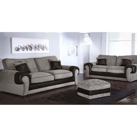 cheap settee sofa cheap fabric sofa suites uk brokeasshome com