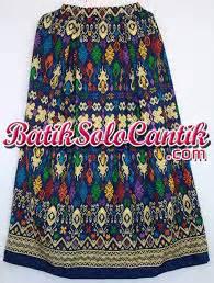 Rok Celana Songket rok batik motif songket baju kerja batik