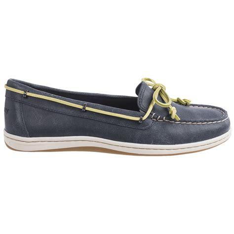 groundhog day dual audio boat shoes for 28 images sebago crest docksides 174