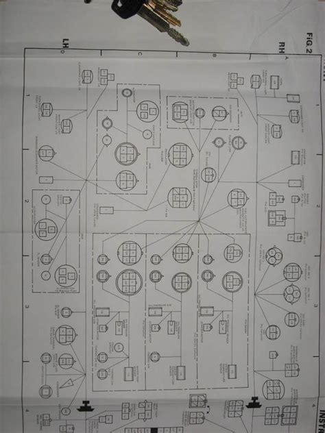 1981 toyota wiring diagram wiring diagram with description