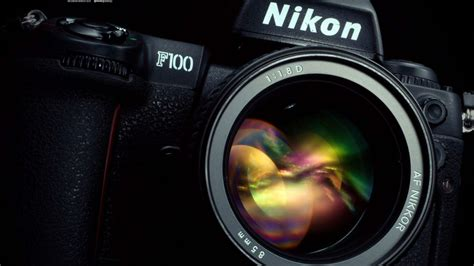 camera wallpaper full hd nikon f100 hd wallpaper 187 fullhdwpp full hd wallpapers