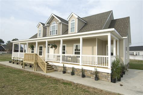 Small Home Builders South Carolina Small Home Builders In South Carolina 28 Images Among