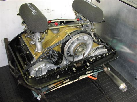 porsche 906 engine 2 liter 911 race engine pelican parts technical bbs