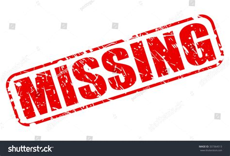 How To Search For Missing Missing Images